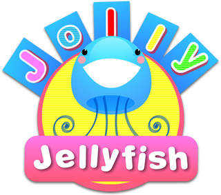 Jolly Jellyfish Game Studio